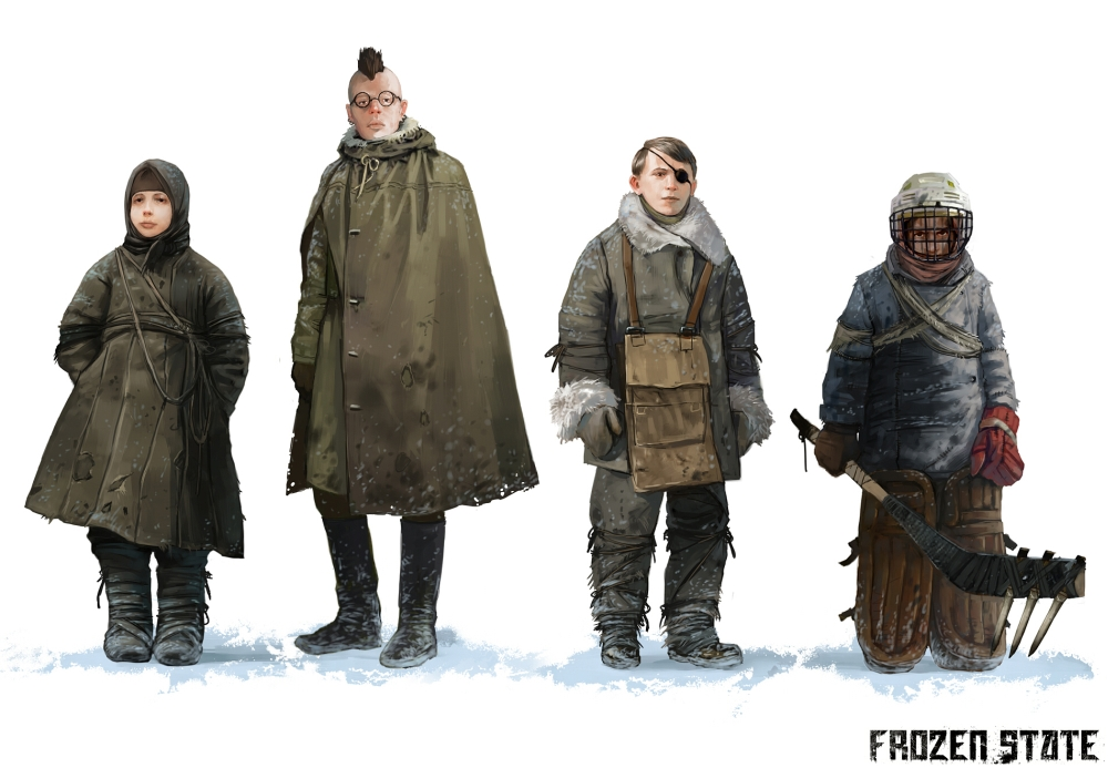 concept_art_set_npcs__children